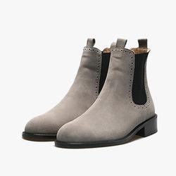 96771 Premium FA-143 Boot (5Color)