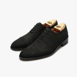 96772 Premium FA-015 Shoes (2color)