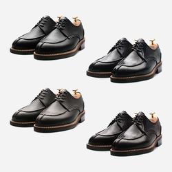 96773 Premium FA-245 Shoes (4Color)