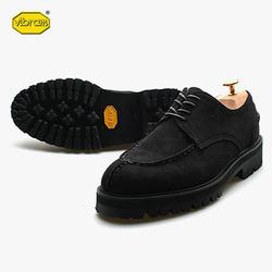 96776 Premium FA-248 Shoes (2Color)