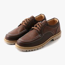 96780 RM-DH234 Shoes (2Color)