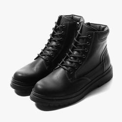 96821 RM-AN249 Shoes (2Color)
