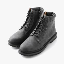 96826 RM-RH254 Shoes (2Color)