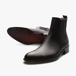 96971 Premium FA-250 Shoes (2Color)