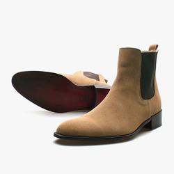 96972 Premium FA-251 Shoes (3Color)