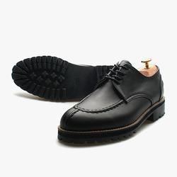 96973 Premium FA-252 Shoes (2Color)