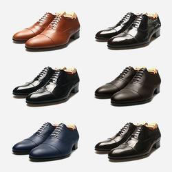 96977 Premium FA-256 Shoes (7Color)