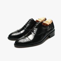 96978 Premium FA-257 Shoes (3Color)