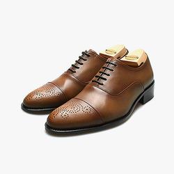 96979 Premium FA-258 Shoes (2Color)