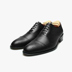 96980 Premium FA-259 Shoes (2Color)