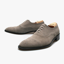 96982 Premium FA-261 Shoes (3Color)