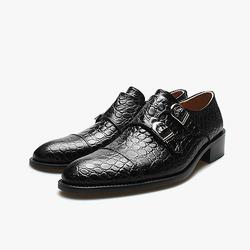 96983 Premium FA-262 Shoes (2Color)