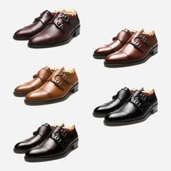 96984 Premium FA-263 Shoes (5Color)