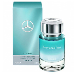 -Merecedes Benz- 97086 메르세데스 벤츠 코롱 (남성용)
