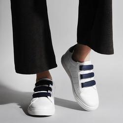 97868 RM-DH278 Shoes (2Color)