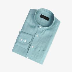 98008 No.65-a 린넨 셔츠 (11Color)