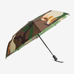 105697 포레스트라인 카모플라주 우산 (Camo)
