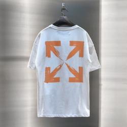 109919 머드 에로우 라운드넥 반팔 티셔츠