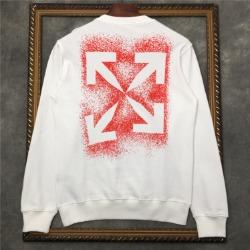 110248 리무브 스프레이 에로우 라운드넥 맨투맨 티셔츠