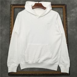 110363 쉐도우 크로스 패턴 후드 티셔츠(2Color)