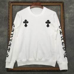 110823 소매 레터링 프린팅 맨투맨 티셔츠(2Color)