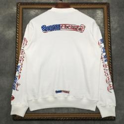 112185 아메리카 레터링 맨투맨 티셔츠(2color)