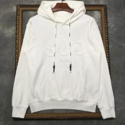 112187 PA 토이베어 자수 후드 티셔츠(3color)