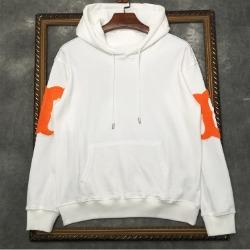 112174 소매 레터링 프린팅 후드 티셔츠(2color)