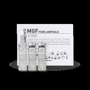 MGF 앰플 15ml x 3개