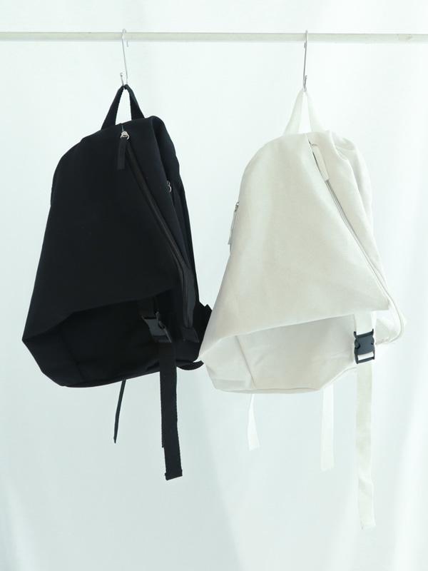 035ツーウェイバックパック (bag026)