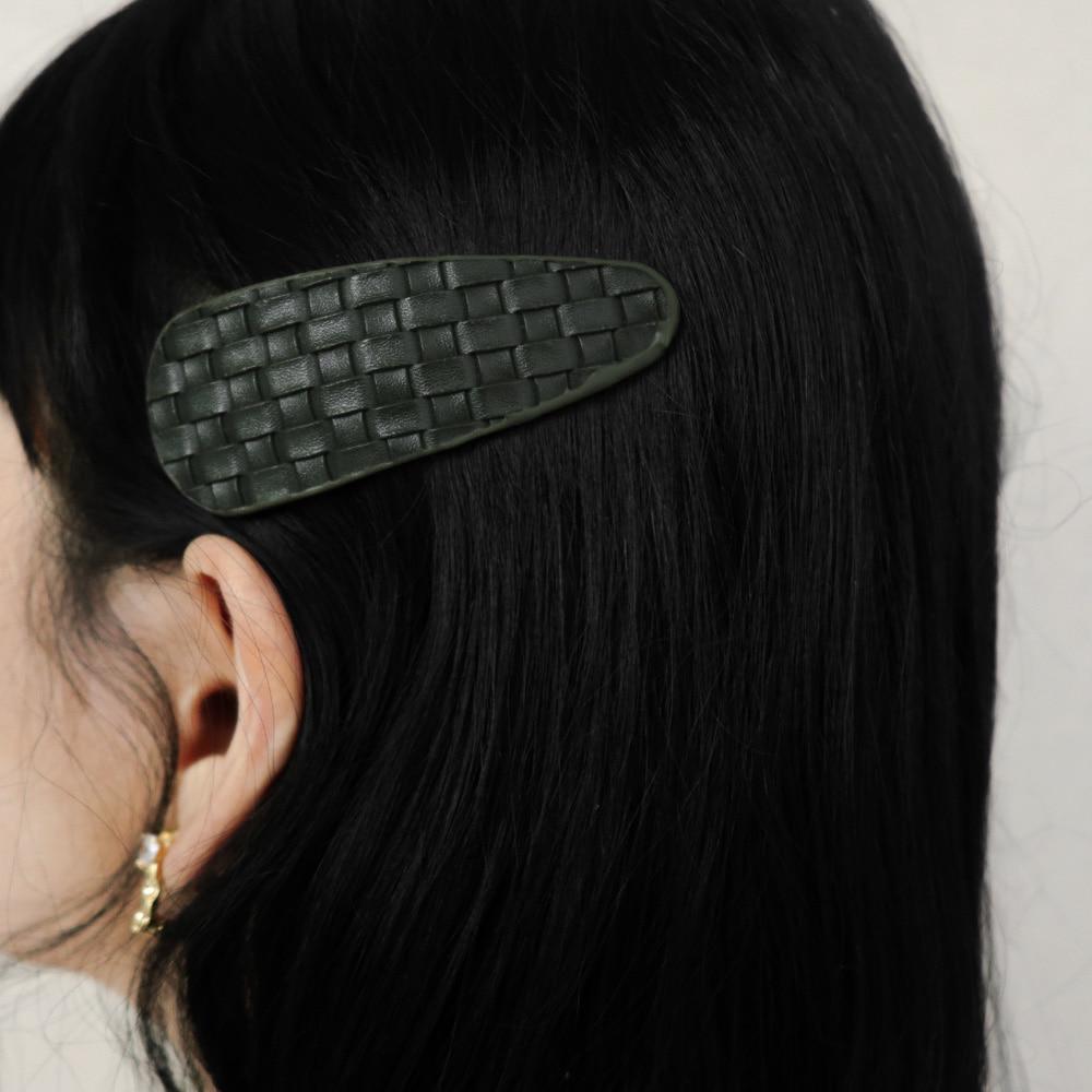 2420 basket snap hairpin