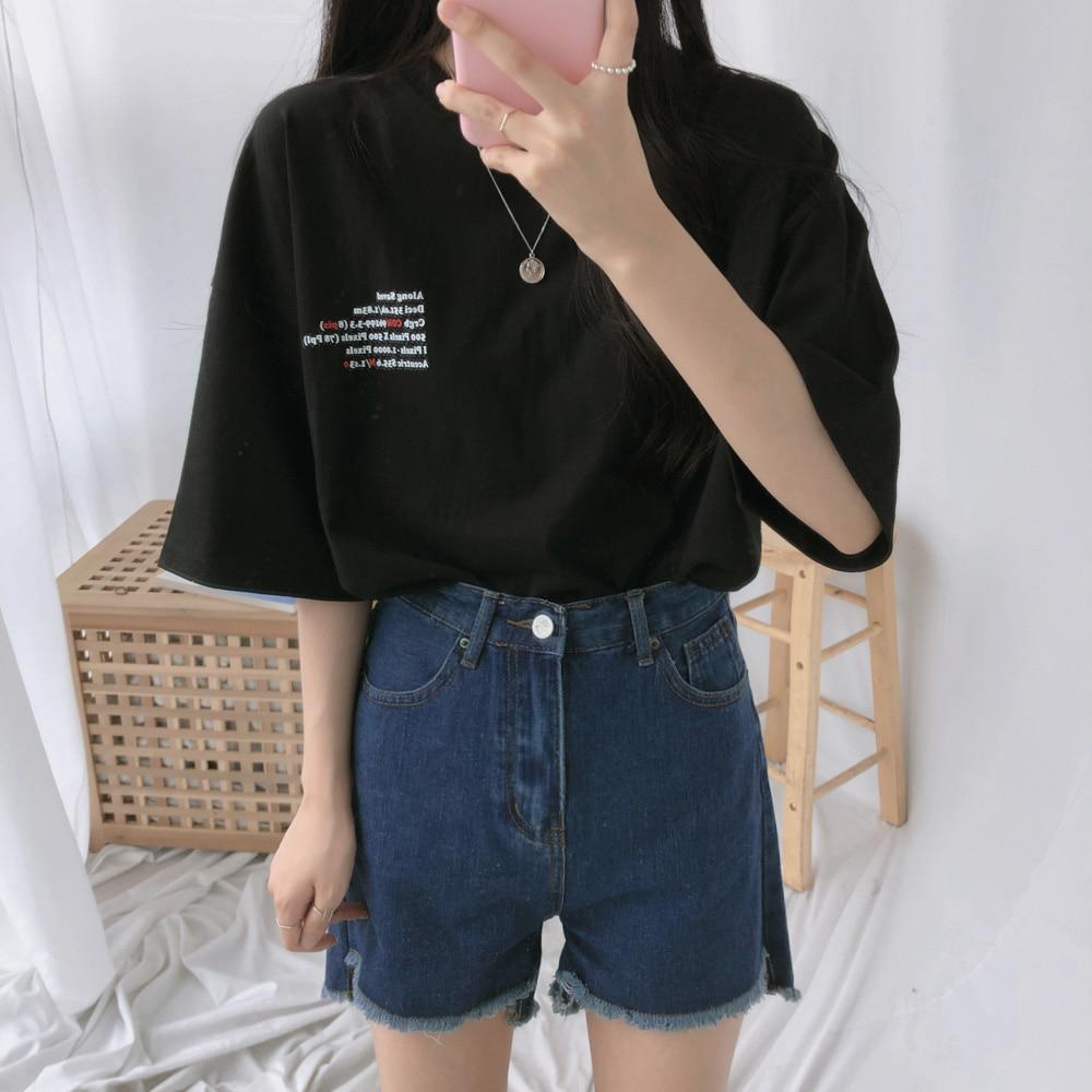 CMAグラフィック半袖Tシャツ (t1114)