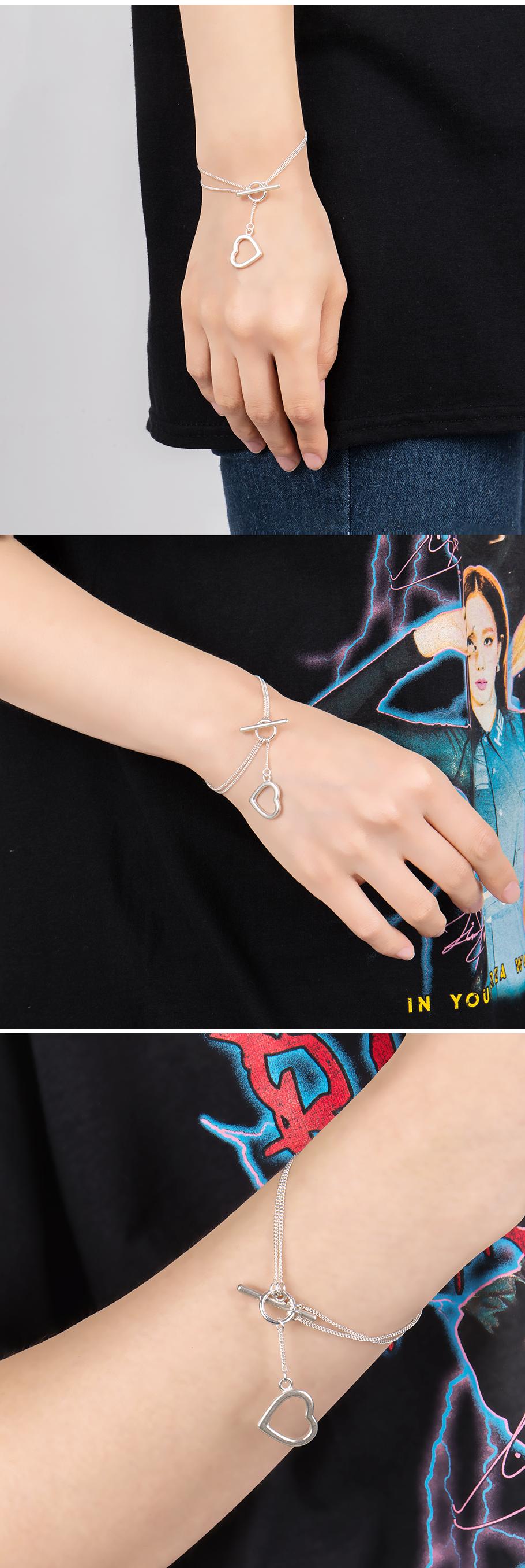 Bracelet.png (910×2712)