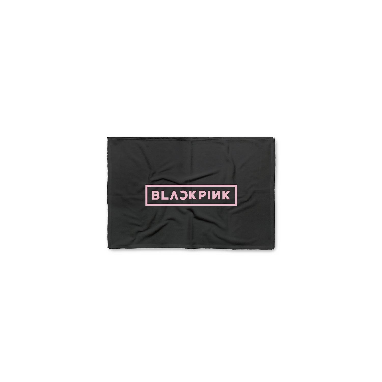 [THESHOW] BLACKPINK BLANKET
