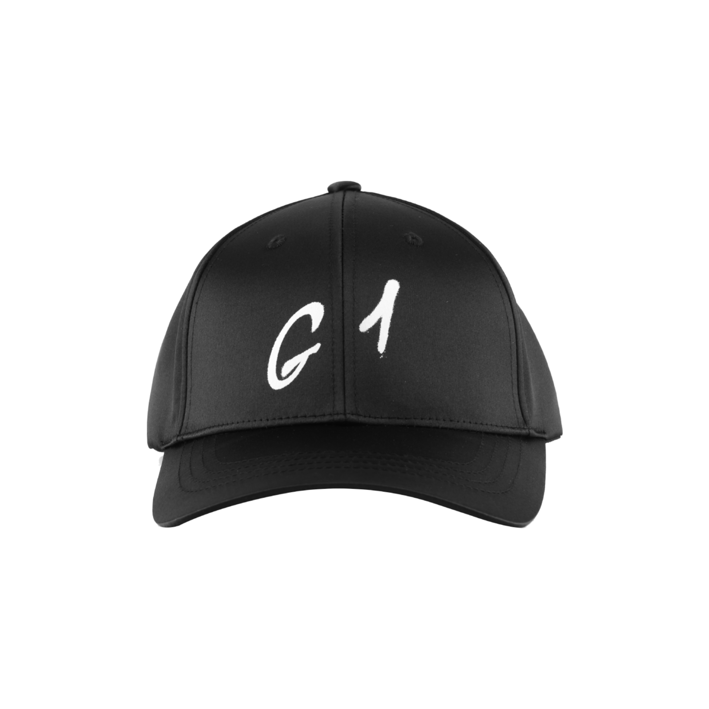 [G1] EUNJIWON BALLCAP