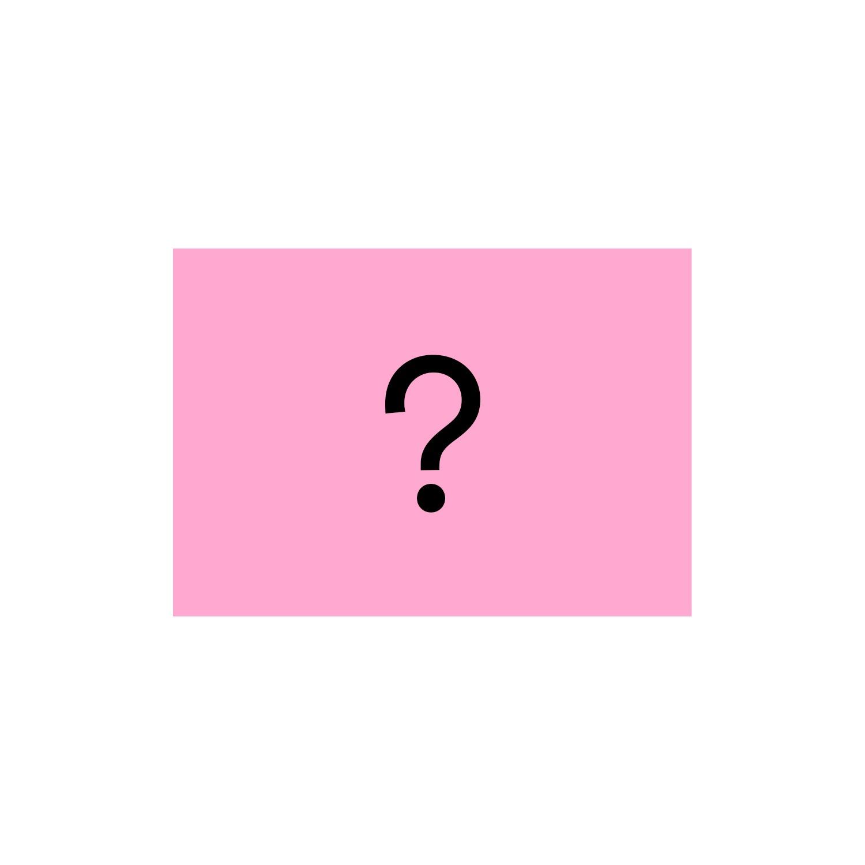 BLACKPINK 1st FULL ALBUM 「THE ALBUM -JP Ver.-」 (초회한정반)