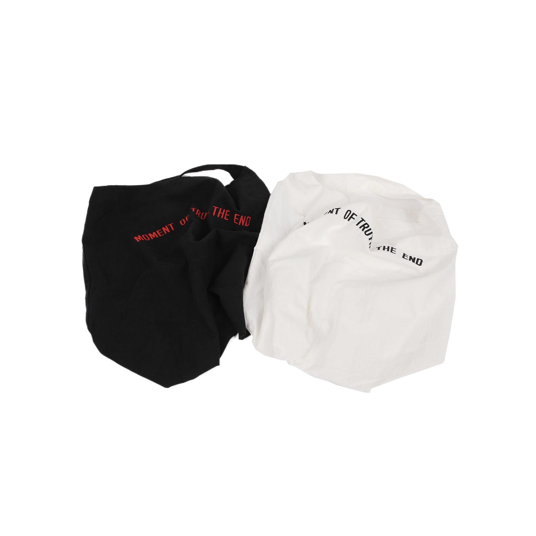 [MOTTE] G-DRAGON ONE SHOULDER BAG