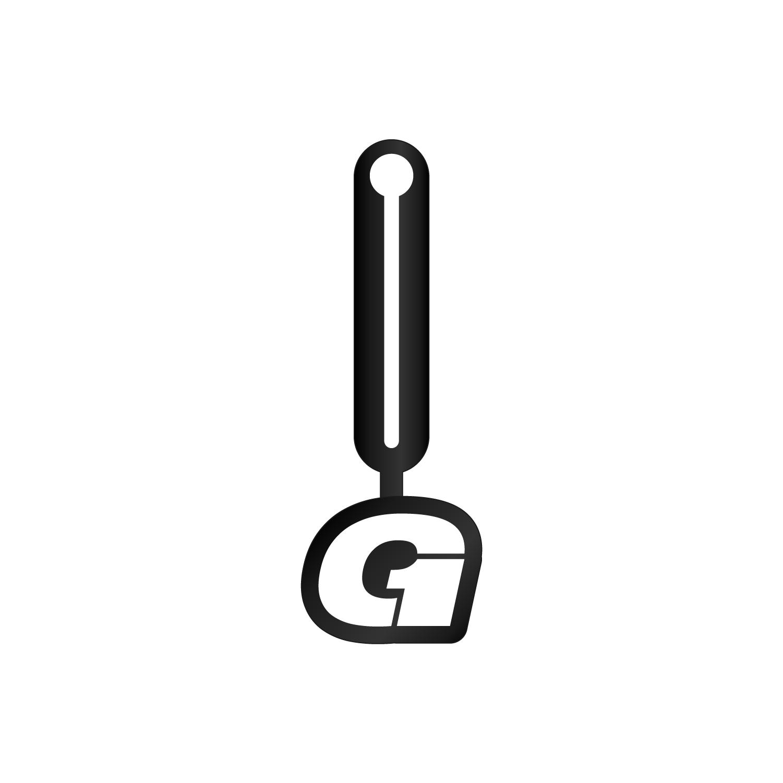 [G1] EUNJIWON LUGGAGE TAG
