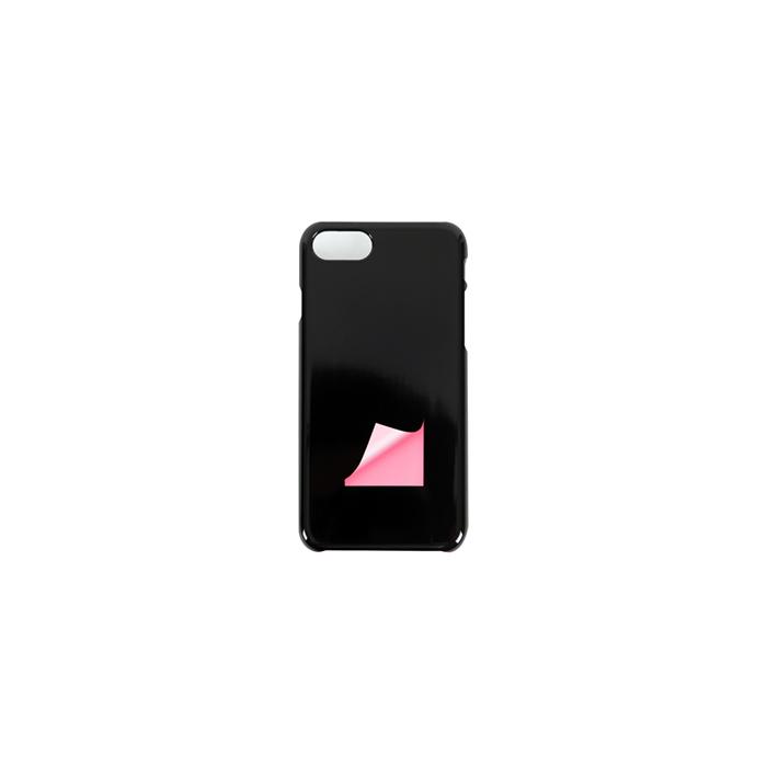 [WOYC] BLACKPINK PHONECASE_SQUARE2