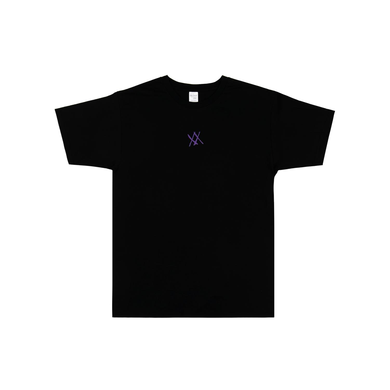 [XX] MINO T-SHIRTS