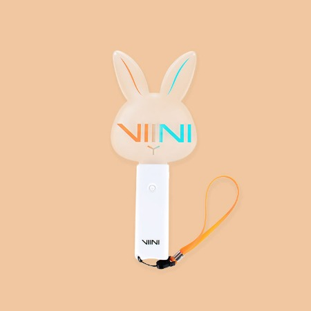 [VIINI] VIINI LIGHT STICK