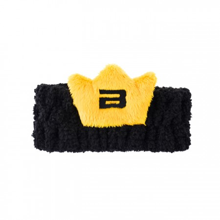 [LASTDANCE] BIGBANG BATH HEADBAND