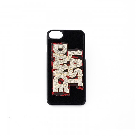 [LASTDANCE] BIGBANG PHONECASE
