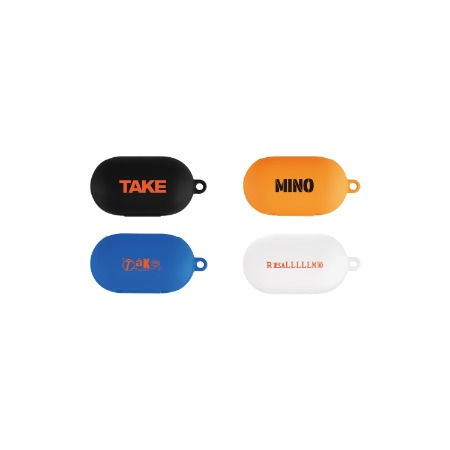 [TRADIT] MINO BUDS CASE_TAKE