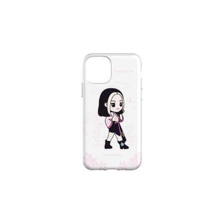 [THESHOW] BLACKPINK H.Y.L.T PHONECASE _JENNIE_JELLY2