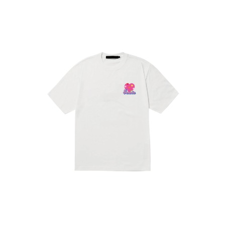 [SOPOOOM] BLACKPINK THE SHOW CHARACTER T-SHIRTS_JENNIE TYPE 2