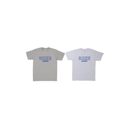 [-R-] ROSÉ T-SHIRTS