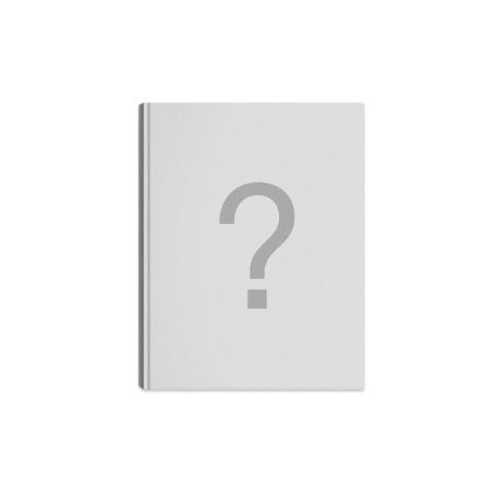 Rosé -R- Photobook [Special Edition](1st Pre-Order)