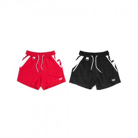 [SUMMER] iKON RUNNING SHORTS