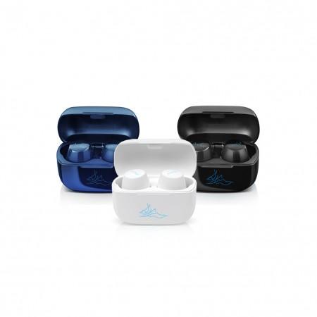 [Britz] AKMUTWS_Bluetooth Ear-phone